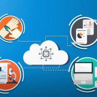 Три прогноза на 2020 год для LPWAN и IoT
