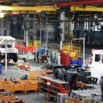 Siemens представил решение которое поможет нам соблюдать социальную дистанцию на заводе