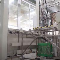 Как видят будущее топовые европейские дистрибьюторы промышленной электроники