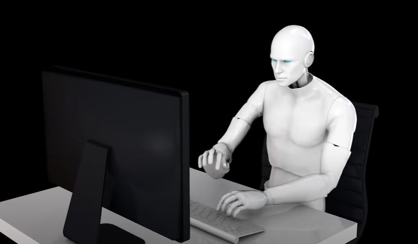Искусственный интеллект помогает нам с программированием контроллеров