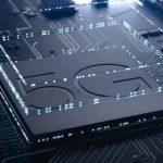 Новый подход Qualcomm к производству модулей 5G может стать настоящей революцией в области мобильного интернет