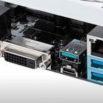 Переход к одному стандарту USB Type C это удобный стандарт или борьба с конкурентами
