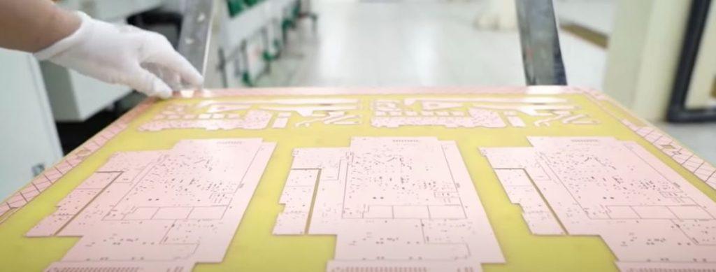 Правильное проектирование разводка и компоновка печатных плат играет ключевую роль в современной электронике