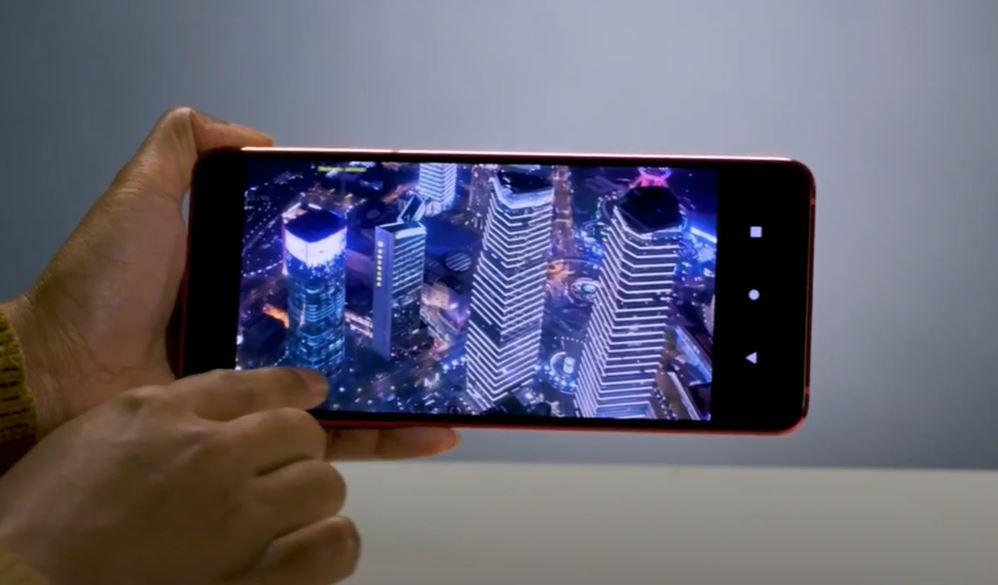 Snapdragon 690 от Qualcomn сможет вдохнуть новую жизнь в рынок дешевых смартфонов