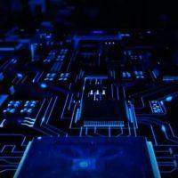 Революция 5G: катализатор роста рынка полупроводников