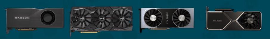 Если NVidia удастся поглотить Arm это может существенно изменить рынок полупроводников