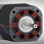Наиболее распространенные мифы об электродвигателях