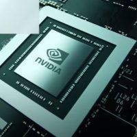 Nvidia купит Arm за 40 миллиардов долларов