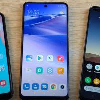 Qualcomm представит чипы 5G для бюджетных смартфонов к началу 2021 года