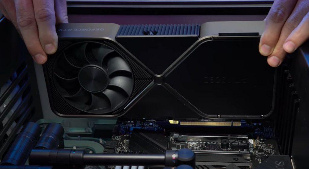 Nvidia поглощает Arm и становится монополистом на рынке электроники