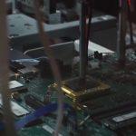 Слияние NVidia и Arm резко меняет расклад на рынке электроники