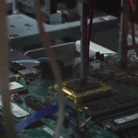 Arm и Nvidia: Сейсмический сдвиг в секторе электроники