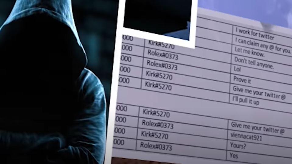 Что может произойти если хакер взломает умное медицинское устройство?
