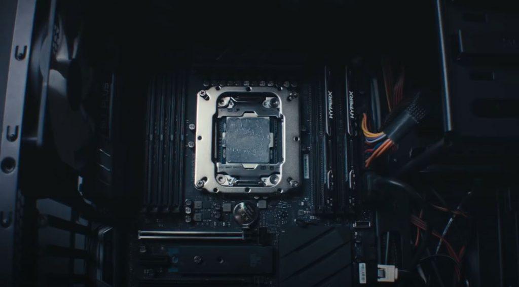 PCIe 4.0 обещает значительно ускорить современные SSD