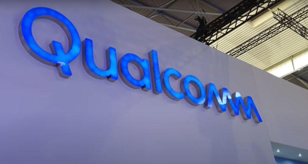 Qualcomm создает новые mesh сети для повышения пропускной способности домашних сетей и не только