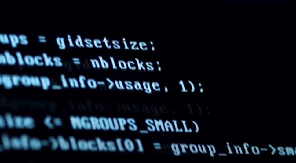 Систему на базе Linux очень трудно сертифицировать для медицинских устройств