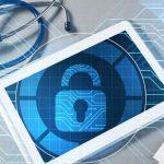Совместим ли Linux с требованиями современной медицины?