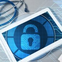 Linux и безопасность для современных встраиваемых (embedded) медицинских устройств