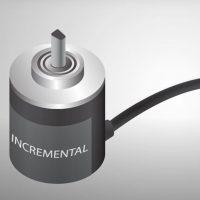Правильно подобранный энкодер может значительно сократить время простоя оборудования