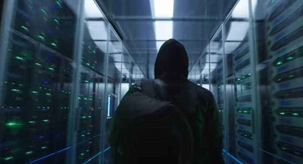 Хакеры пользуясь слабыми местами Linux могут взламывать медицинские устройства