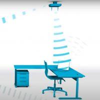 Wi-Fi 6 / 6E обеспечивает работу ячеистых сетей (mesh) нового поколения Qualcomm
