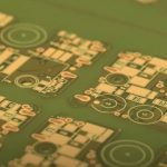 Какие ожидания от 2021 года в электронике?