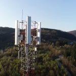 Сети 5G массово внедряются в нашу жизнь операторами сотовой связи