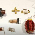 Скин-эффект и его влияние на проводник с переменным током