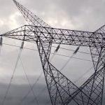 Коронный разряд создает потери в линиях электропередач, а также генерирует помехи для радиосигналов