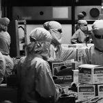 Развертывание телемедицины ускоряется благодаря коронавирусу
