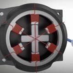 Как правильно выбрать электродвигатель?