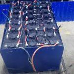 Как состав литий-ионных аккумуляторов влияет на их свойства?