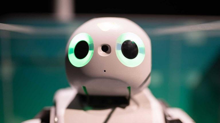 Машинное зрение становится еще более доступным для промышленности