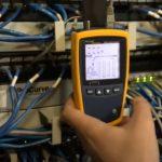 Питание по Ethernet PoE выдает 90 Ватт мощности