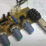 Сканирование электрического эха поможет восстановить исходную электронную систему после аварийного сбоя