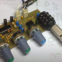 Запись электрического эха решает сложные проблемы