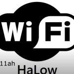 Wi-Fi Halow значительно расширяет диапазон связи уменьшая при это энергопотребление Ну не идеальное решение для IoT