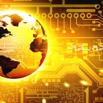 Что будет с цепочкой поставок электроники в ближнем будущем?