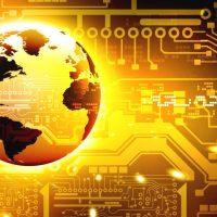 В мире глобальная нехватка полупроводников! Есть ли свет в конце туннеля?