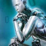 Роботизированная автоматизация процессов (RPA) отберет рабочие места или упростит работу?