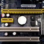 Стандарт PCI продолжает нас удивлять. Новый стандарт PCI 6.0 не предел?